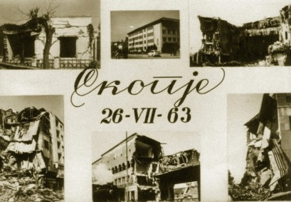 zemjotres-skopje-earthquake_9