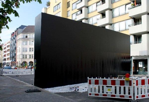 7-berlin-biennale-nada-prlja-0011